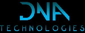 DNA Technologies